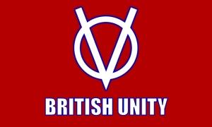 British Unity (2)